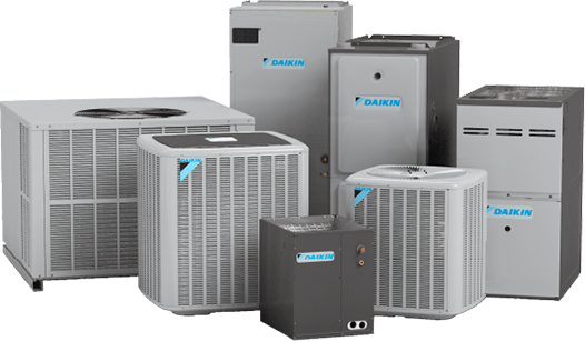 images/banners/daikin